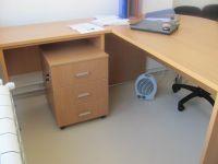 kancelariski-mebel-15