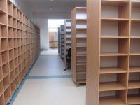 mebel-za-biblioteka-4