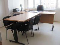 kancelariski-mebel-11