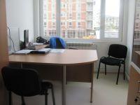 kancelariski-mebel-14