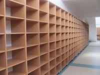 mebel-za-biblioteka-1