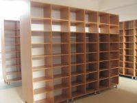 mebel-za-biblioteka-2