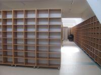 mebel-za-biblioteka-3