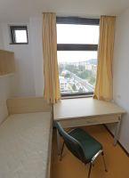 mebel-za-studentski-domovi-internati-7